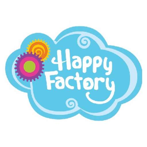 Happy Factory